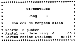 Marinestratego